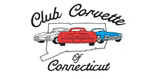 Corvette Car Show CT