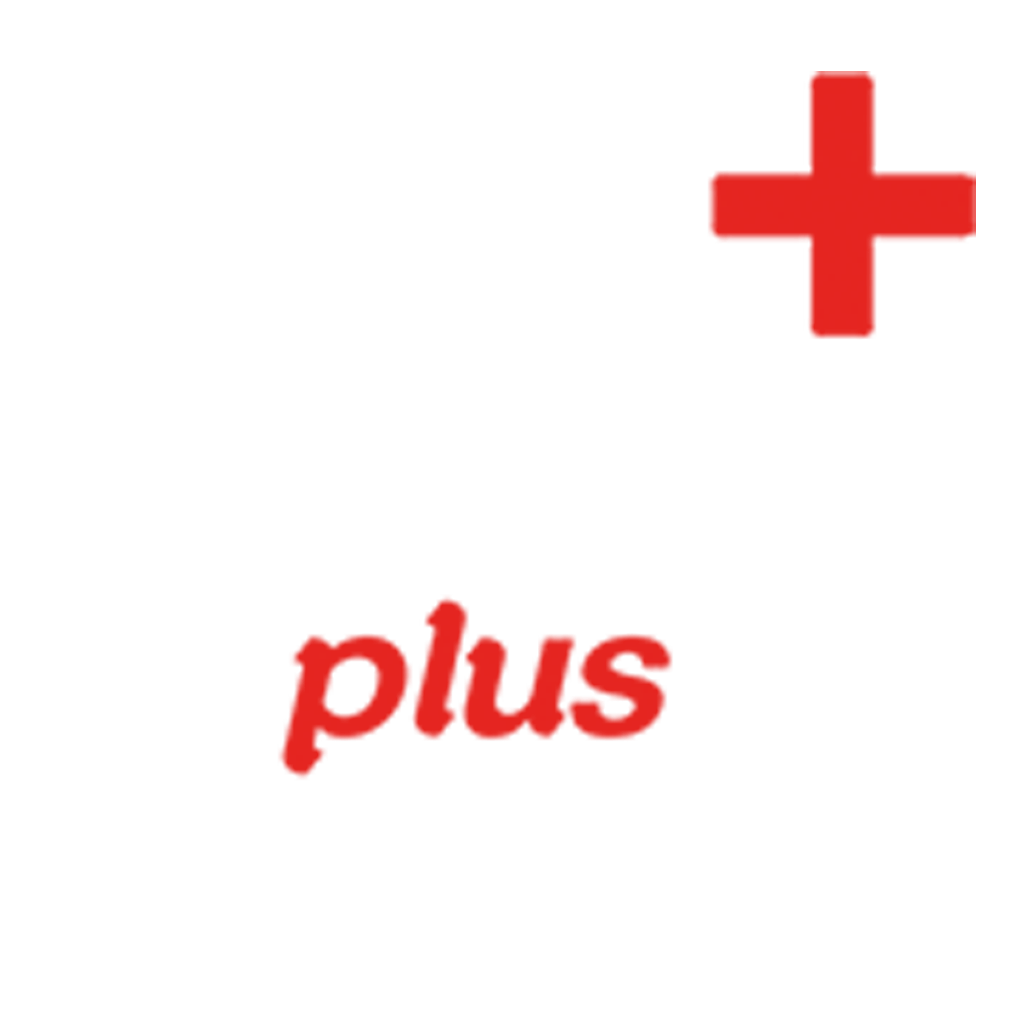 Exam Plus Mobile APP