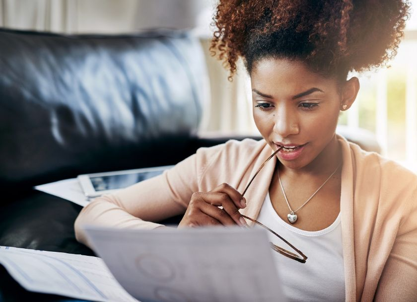 There is a catch, though: How To Use A Balance Transfer Credit Card