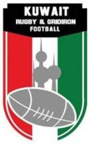 Kuwait Gridiron Football