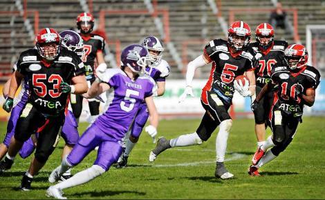 crusaders_kopenhamn_1_hps