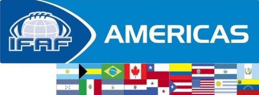 IFAF Americas