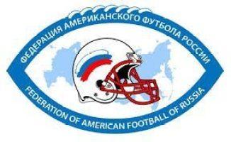 Russian Federation logo