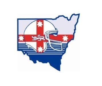Australia Gridiron NSW