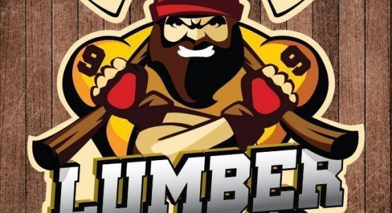 Portugal - Paredes Lumberjacks