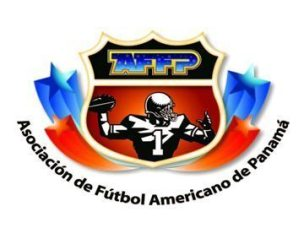 AFFP Official Logo Web