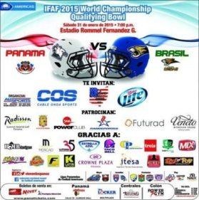 Official Bowl Flyer Web (1)