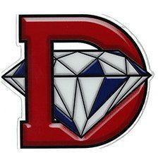 Belgium - Antwerp Diamonds logo