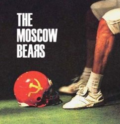 moscowbears1