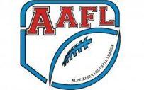 Alpe Adria logo