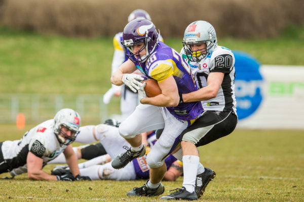 Austria - Vikings-Raiders-3