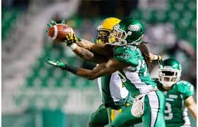 CFL - db action