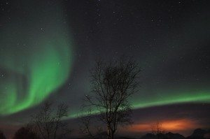 Norway - Aurora-Lights-Northern-Lights-near-Tromso-e1426755865812
