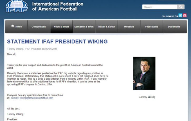 ifaf article - second
