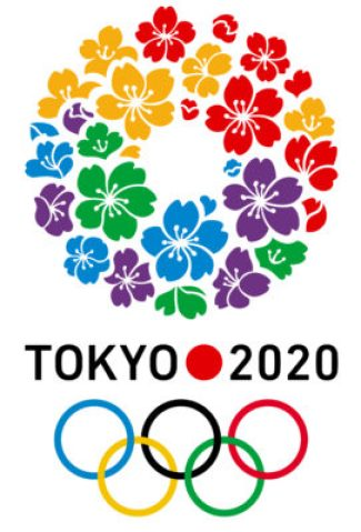 IOC - Tokyo 2020