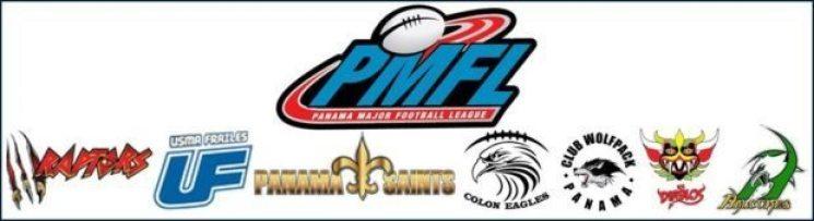 PMFL Logos Banner web