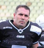 Italy - Panthers - Andrew Papoccia2
