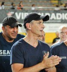 Italy - Seamen - Paolo Mutti2