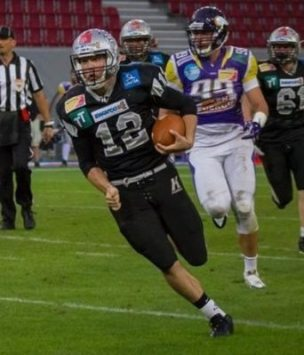 Austria - Raiders - Shelton5