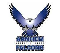 Holland - Arnhem Falcons