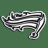 Austria - Swarco Raiders logo