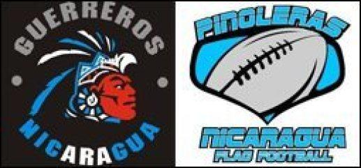 guerreros-pinoleras-teams