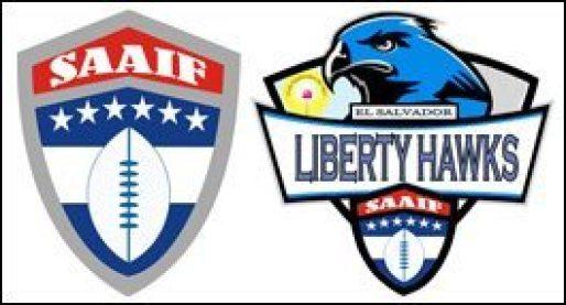 saaif-liberty-hawks