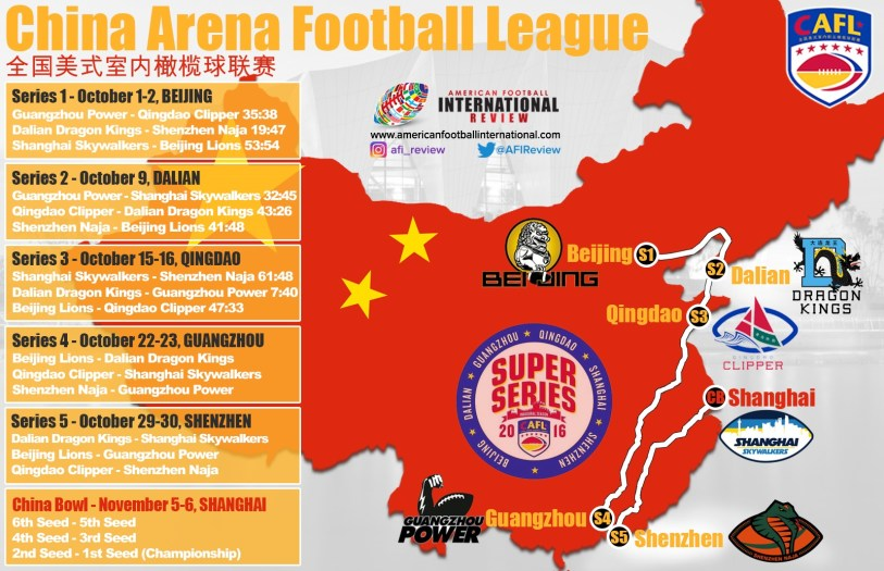china-cafl-map-graphic-2016-with-week-1-3-scores