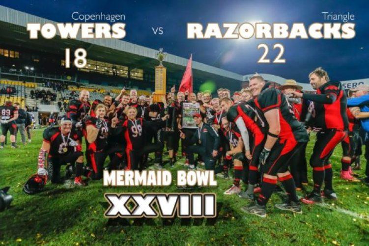 denmark-mermaid-bowl-xxvii-2016-team