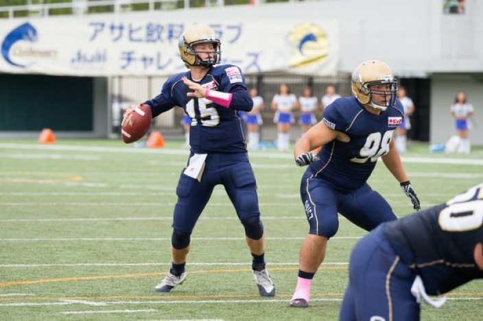 japan-x-league-obic-action-2016-neuheisel