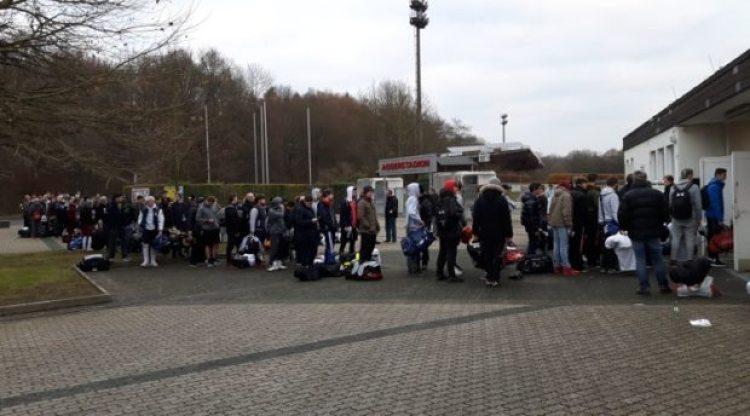 afi-troisdorf-registration-line-day-1