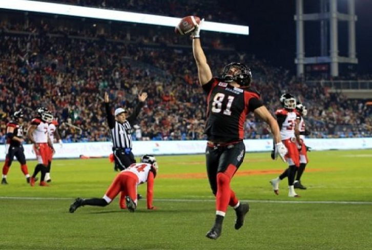 canada-cfl-ottawa-redblacks-win-2016-grey-cup-2-photo-getty-images