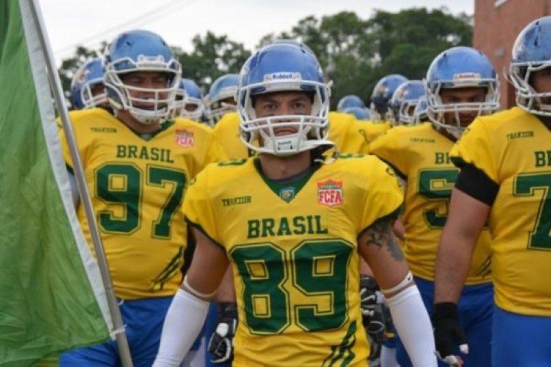 Brasil Onças © Divulgação