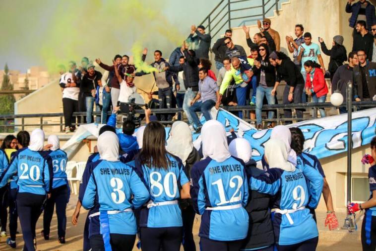 afi-football-in-egypt-5