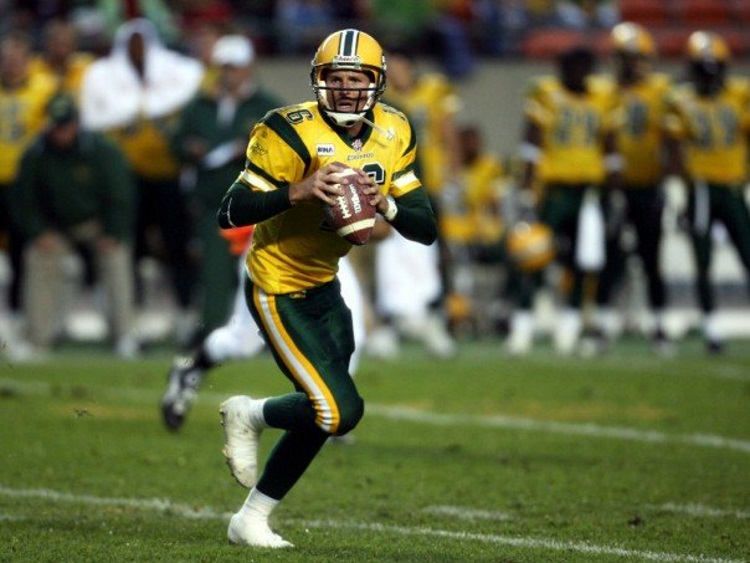 afi-jason-johnson-cfl-eskimos2