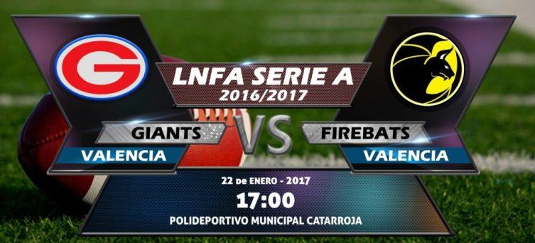 spain-valencia-giants-firebats-graphic-2017