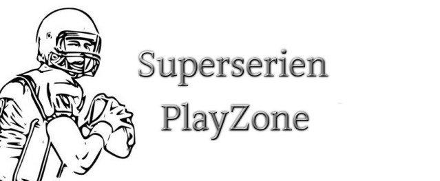 sweden-superserien-playzone-logo
