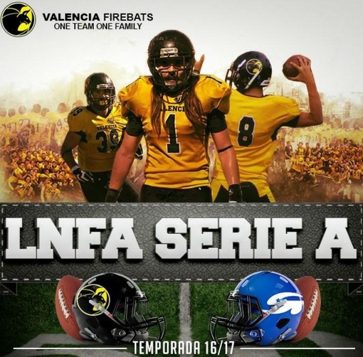 spain-valencia-firebats-barbera-rookies-game-poster-2017-2