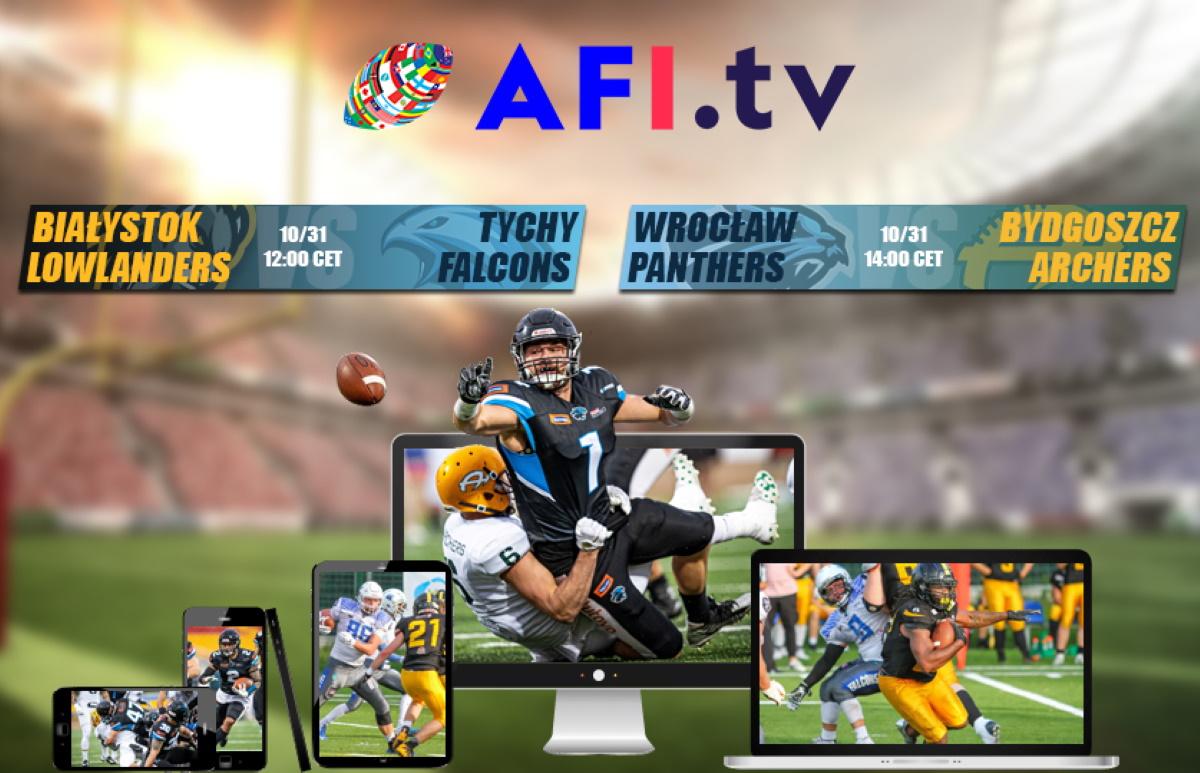 AFI-2020-AFI-TV-October-31.jpg?fit=1200%2C773&ssl=1