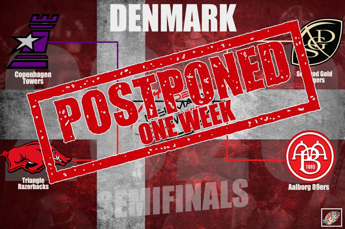 Denmark-2020-Sept-19-Semifinals-Postponed.jpg?fit=1200%2C797&ssl=1