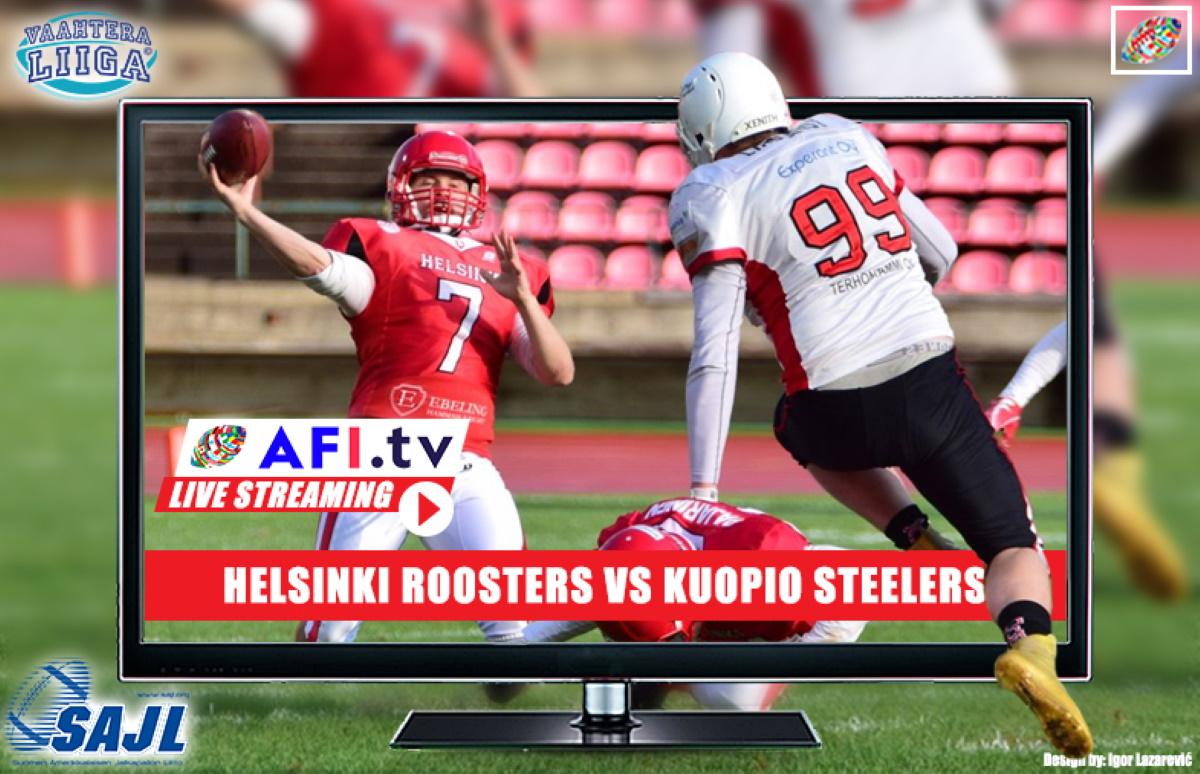 Finland-2020-July-31-Helsinki-Roosters-vs-Kuopio-Steelers.jpg?fit=1200%2C774&ssl=1
