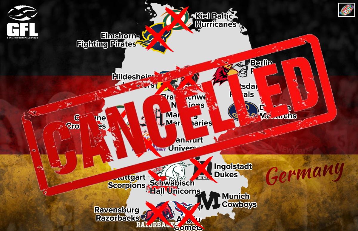 Germany-2020-German-Football-League-cancelled.jpg?fit=1200%2C775&ssl=1