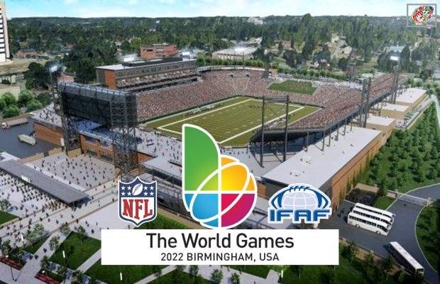 [Image: IFAF-2020-World-Games.jpg?resize=620%2C4...;amp;ssl=1]