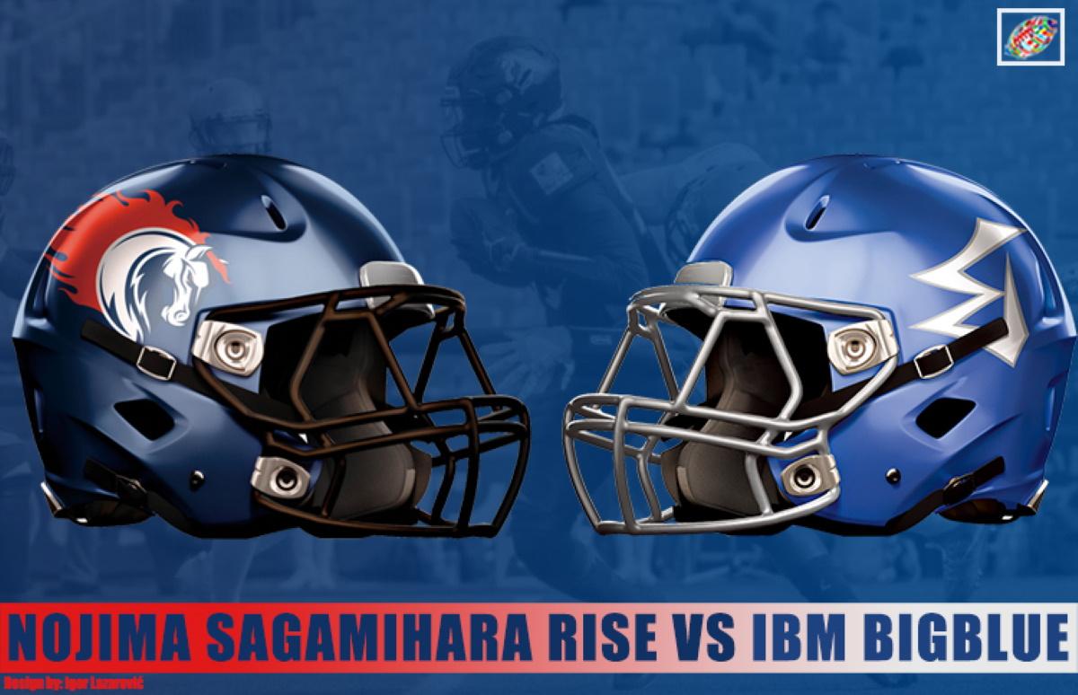 Japan-2020-Nov.-23-Nojima-Sagamihara-Rise-vs-ibm-big-blue.jpg?fit=1200%2C774&ssl=1