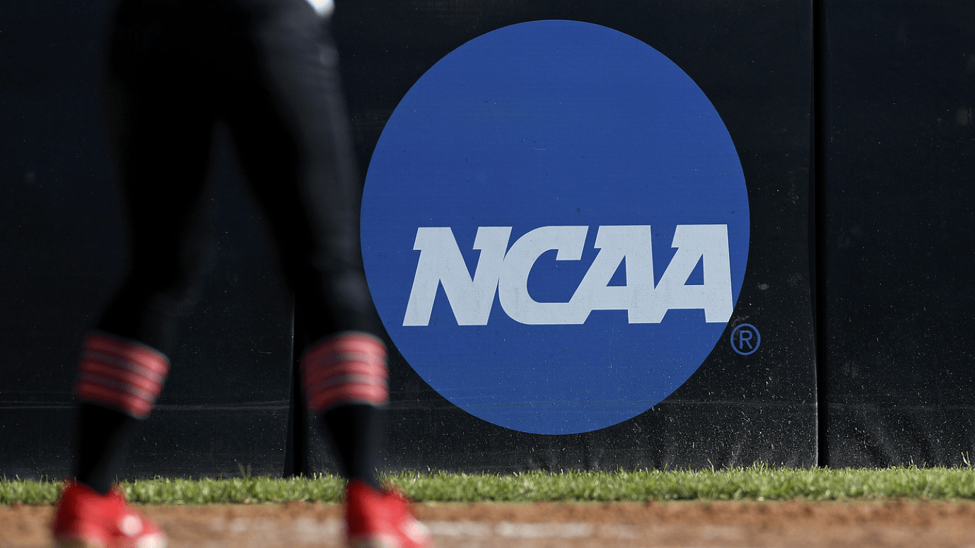 NCAA cancels D2 fall championships; seasons up in the air