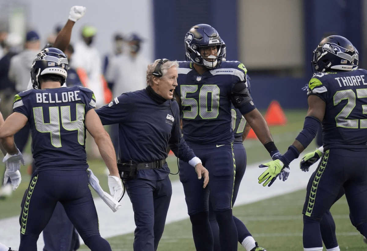 NFL-2020-Seattle-Seahawks-Head-coach-Pete-Carroll-celebrates-during-game-Sunday-Sept.-20-2020-in-Seattle.-Photo-AP-Photo-Elaine-Thompson.png?fit=1200%2C821&ssl=1
