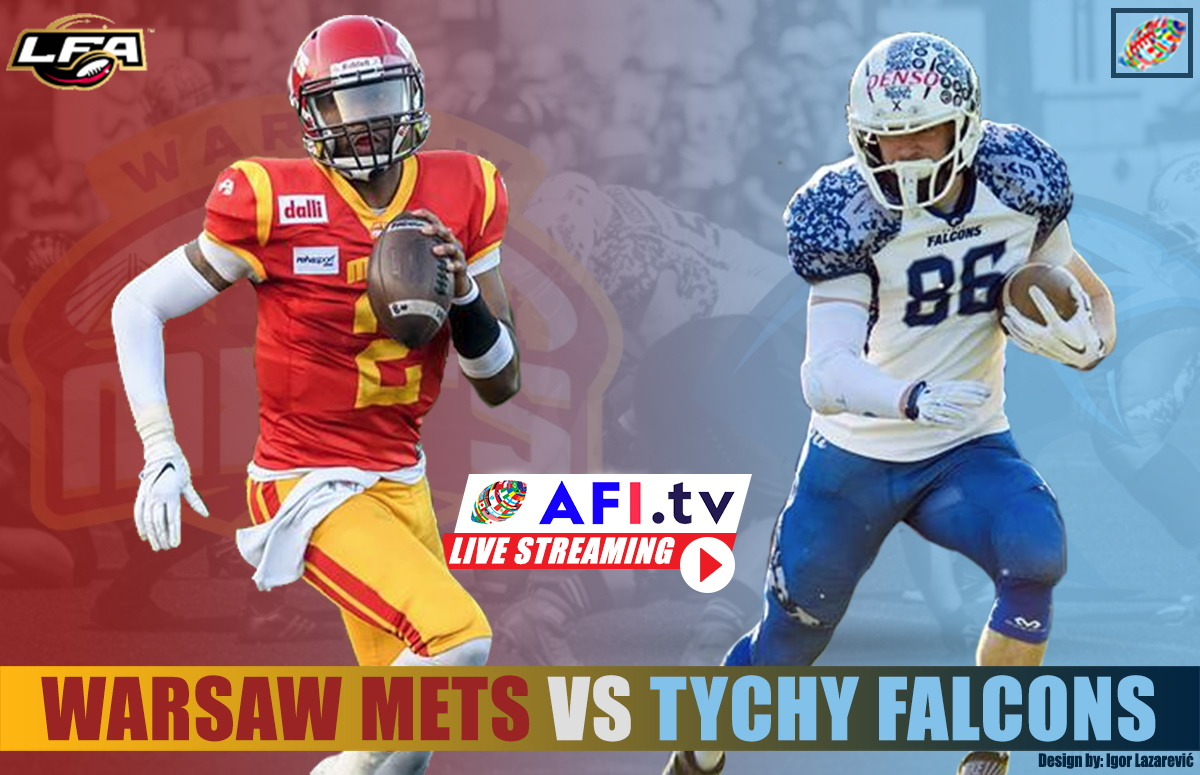 Poland-2020-Sept.-13-Warsaw-Mets-vs-Tychy-Falcons.jpg?fit=1200%2C775&ssl=1