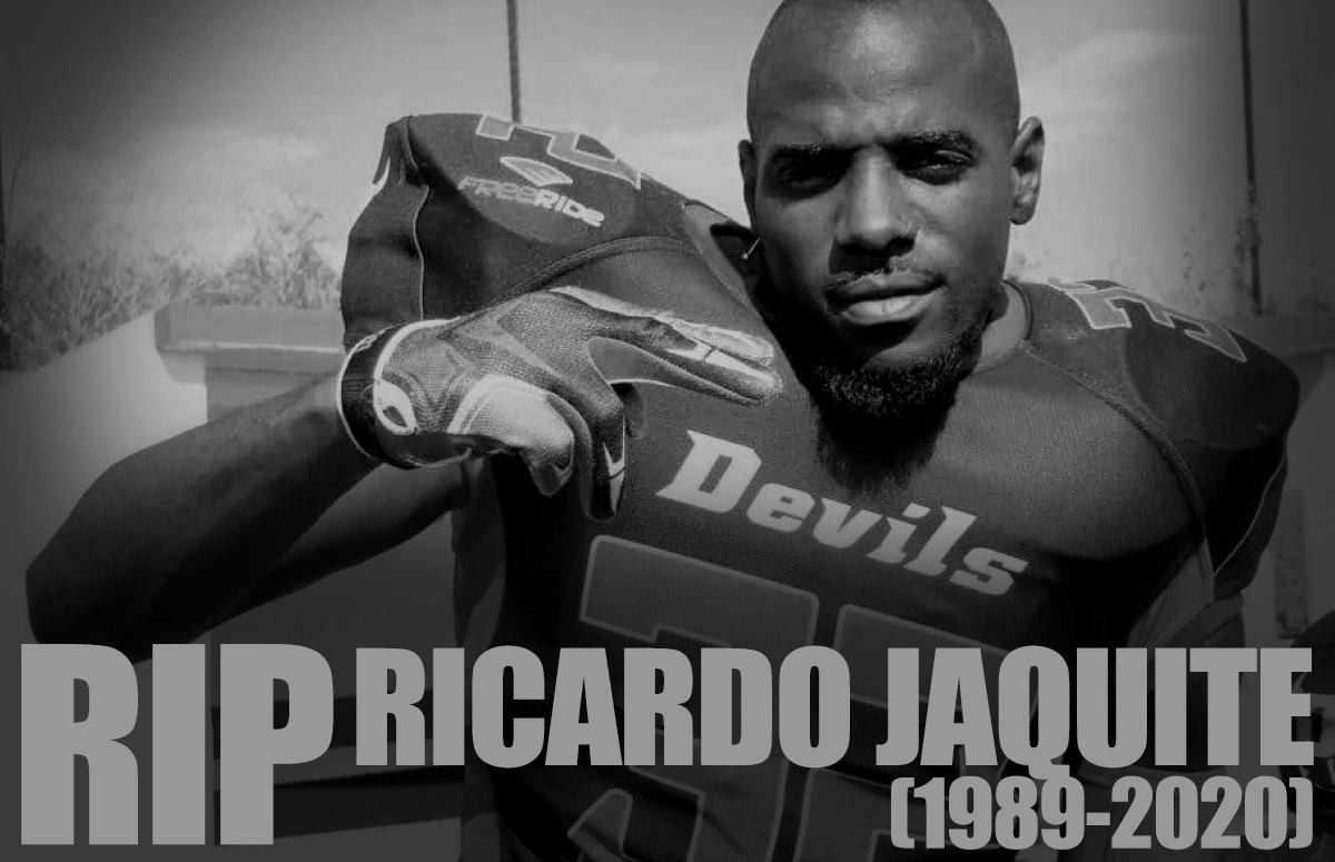 Portugal-2020-Lisboa-Devils-Ricardo-Jaquite2.jpg?fit=1200%2C775&ssl=1