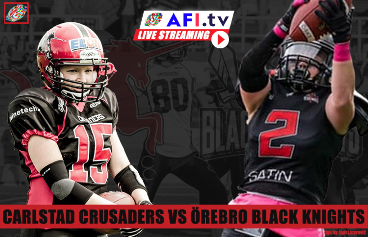Sweden-2020-Oct.-24-carlstad-crusaders-vs-Orebro-Black-Knights-W-2.jpg?fit=1200%2C774&ssl=1