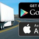 trucker_apps